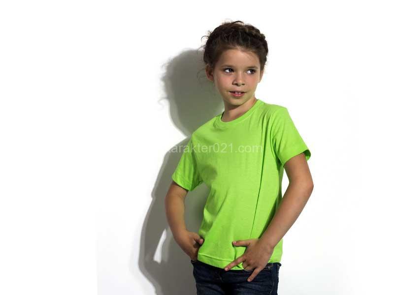 decije-majice-1