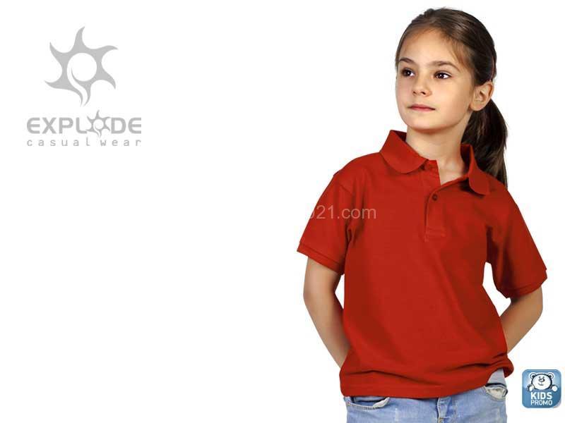 decije-majice-2