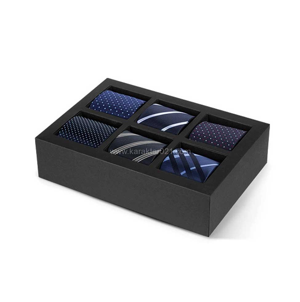 kravate-10