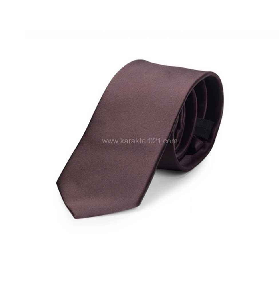 kravate-2