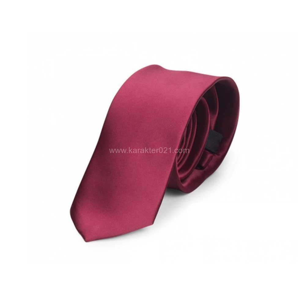 kravate-3