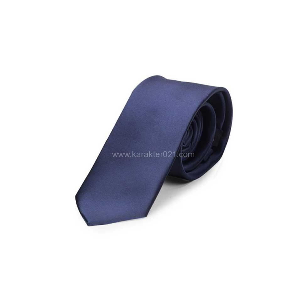 kravate-4