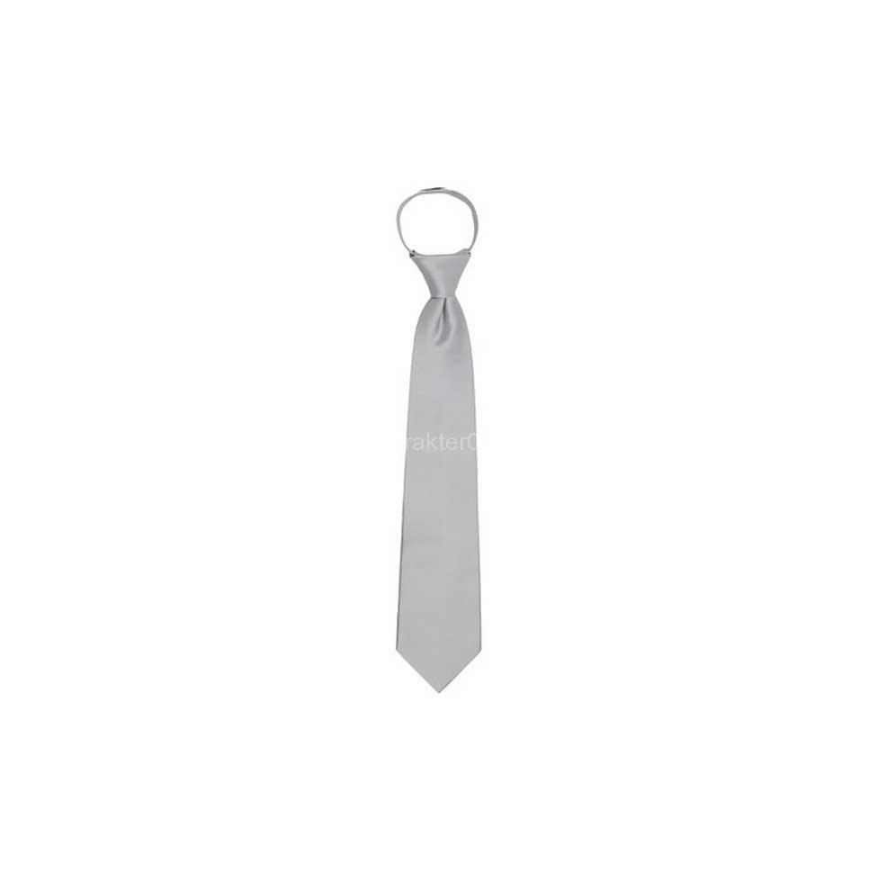 kravate-8