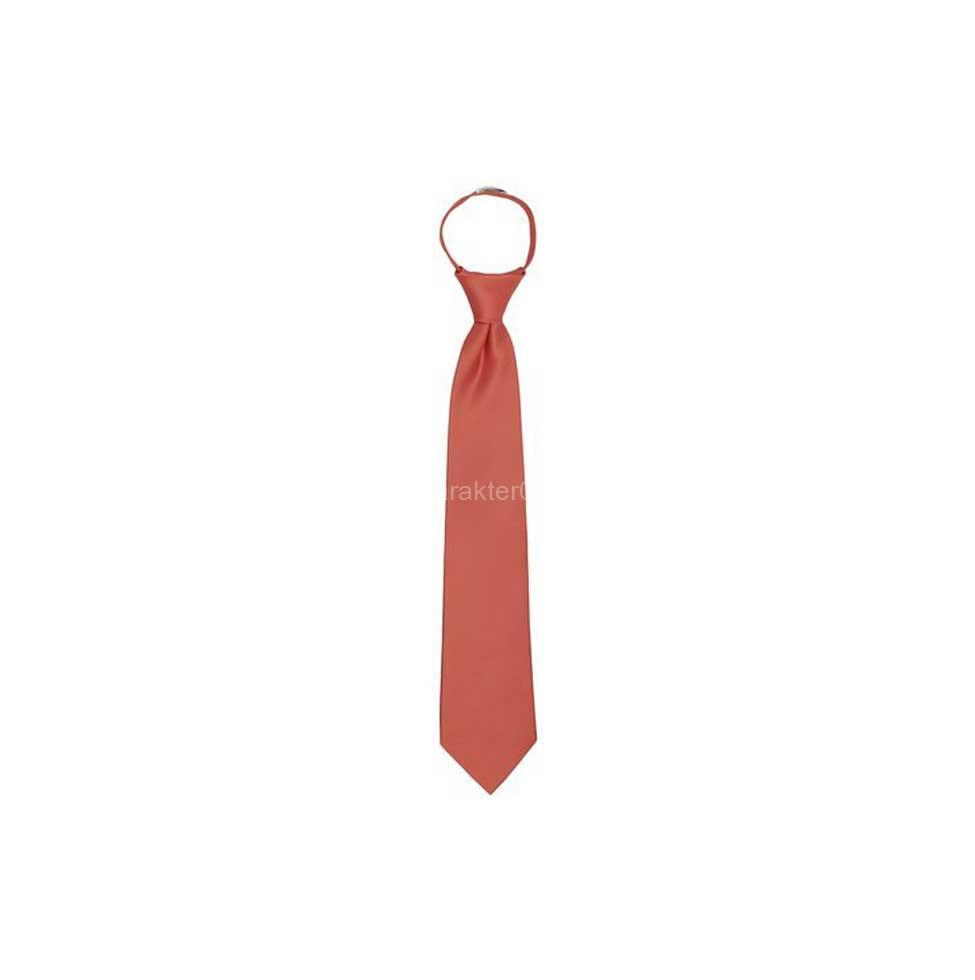 kravate-9