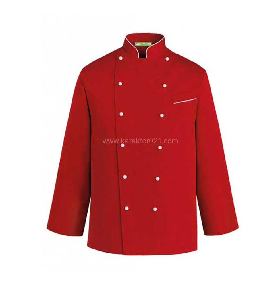kulinarska-bluza-25