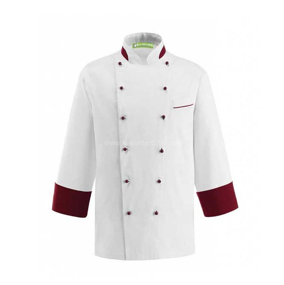 kulinarska-bluza-26