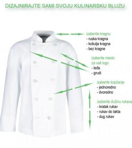 kuvarska bluza1