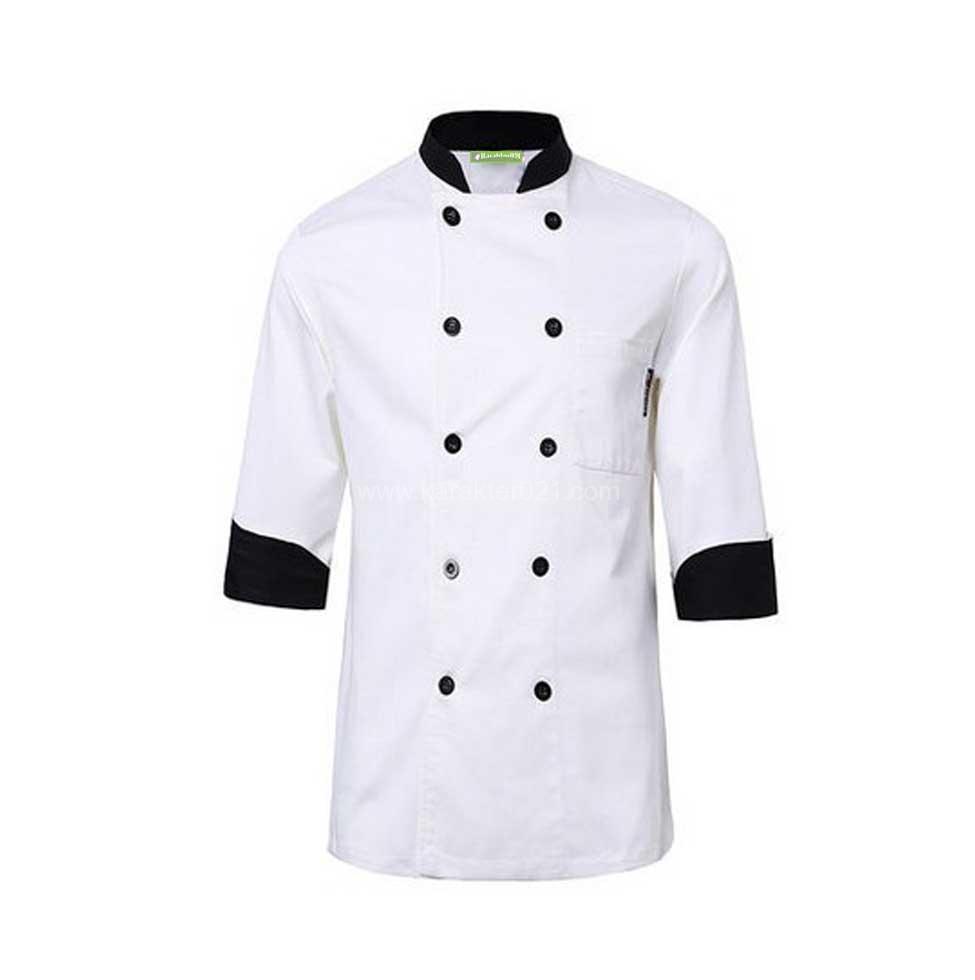 kuvarske-bluze-1