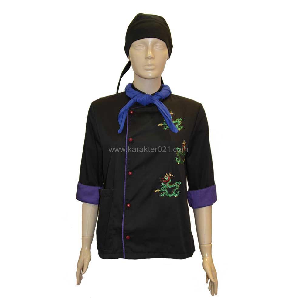 kuvarske-bluze-15