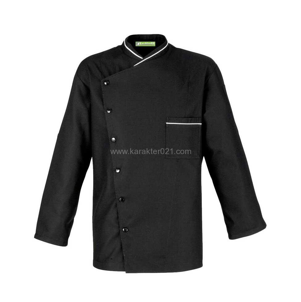kuvarske-bluze-2