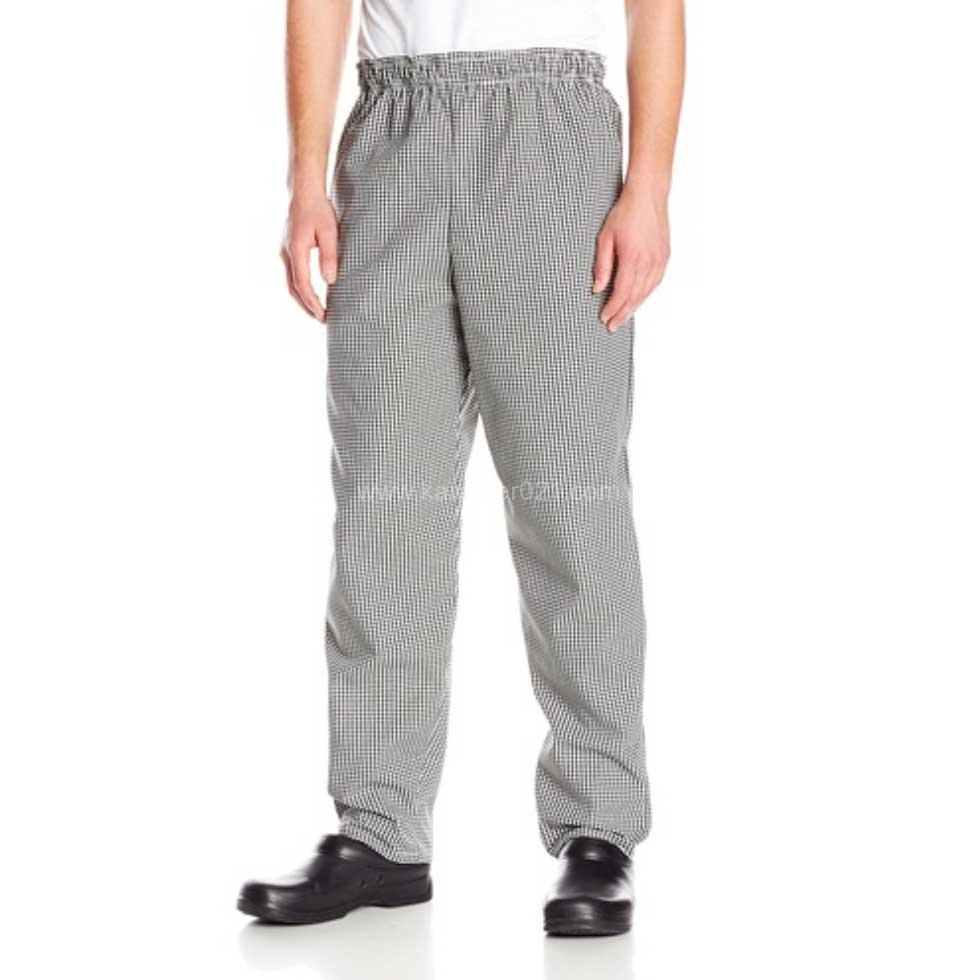 kuvarske-pantalone-1