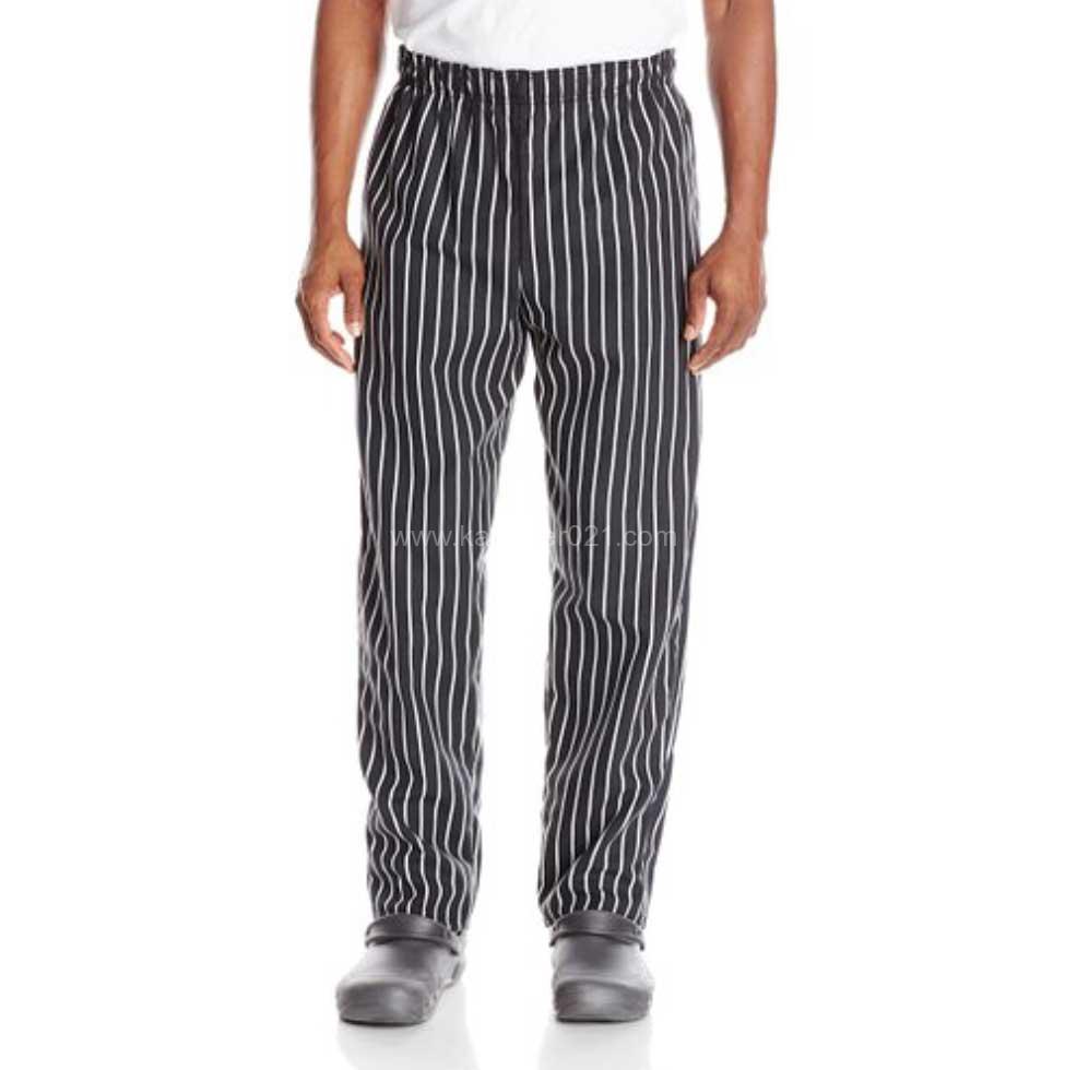 kuvarske-pantalone-2