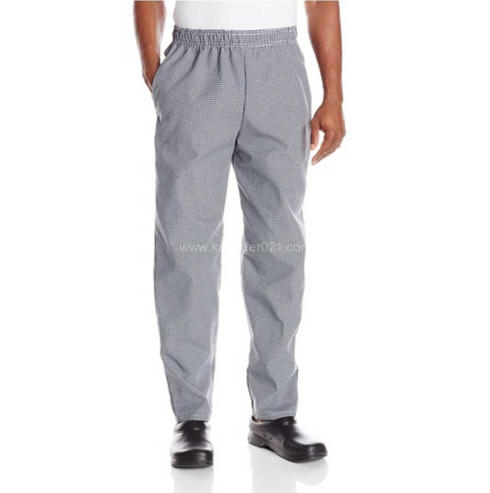 kuvarske-pantalone-3