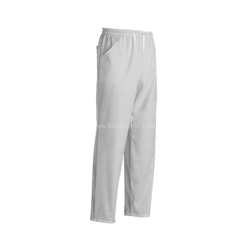 kuvarske-pantalone-4