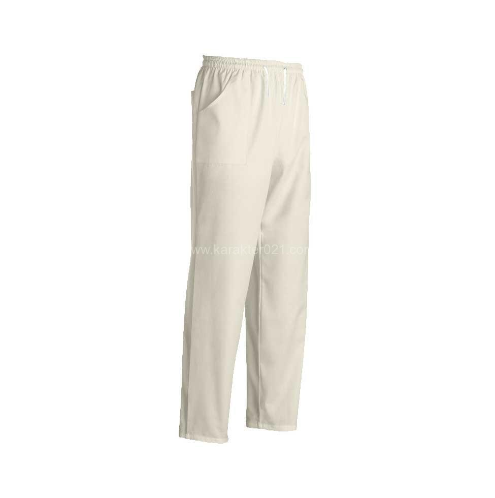 kuvarske-pantalone-5