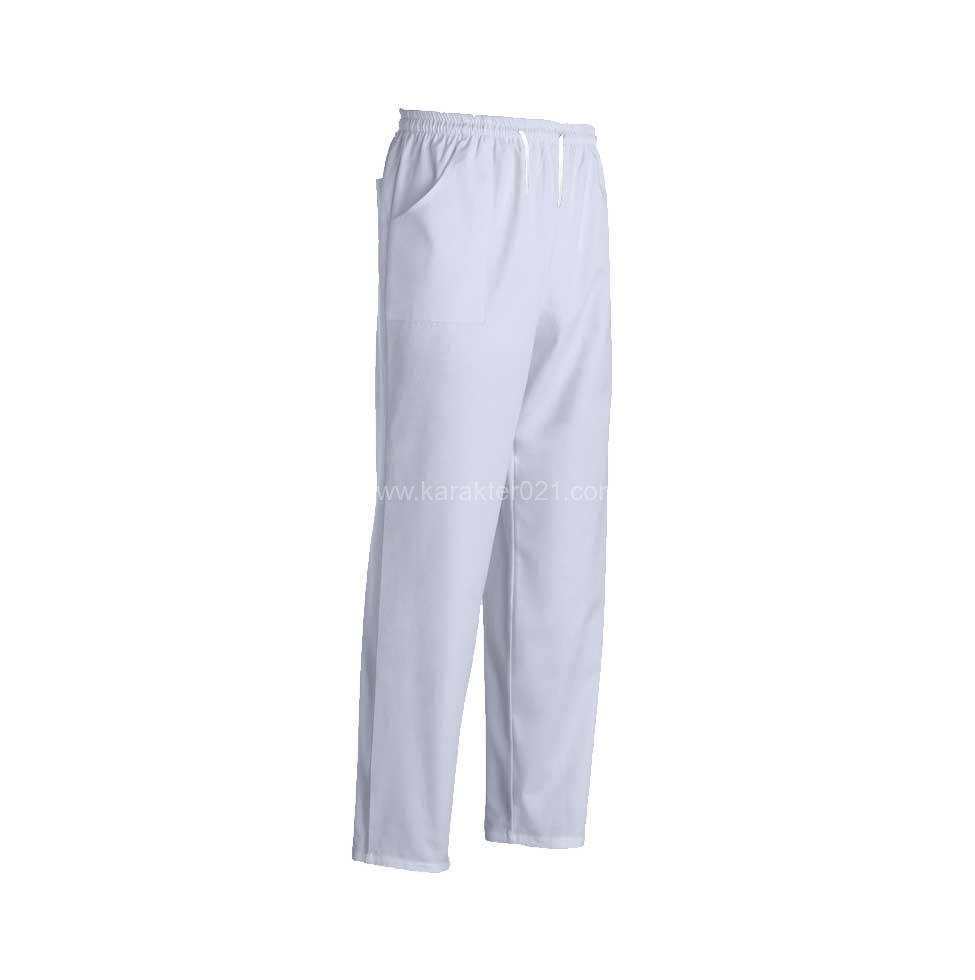 kuvarske-pantalone-7