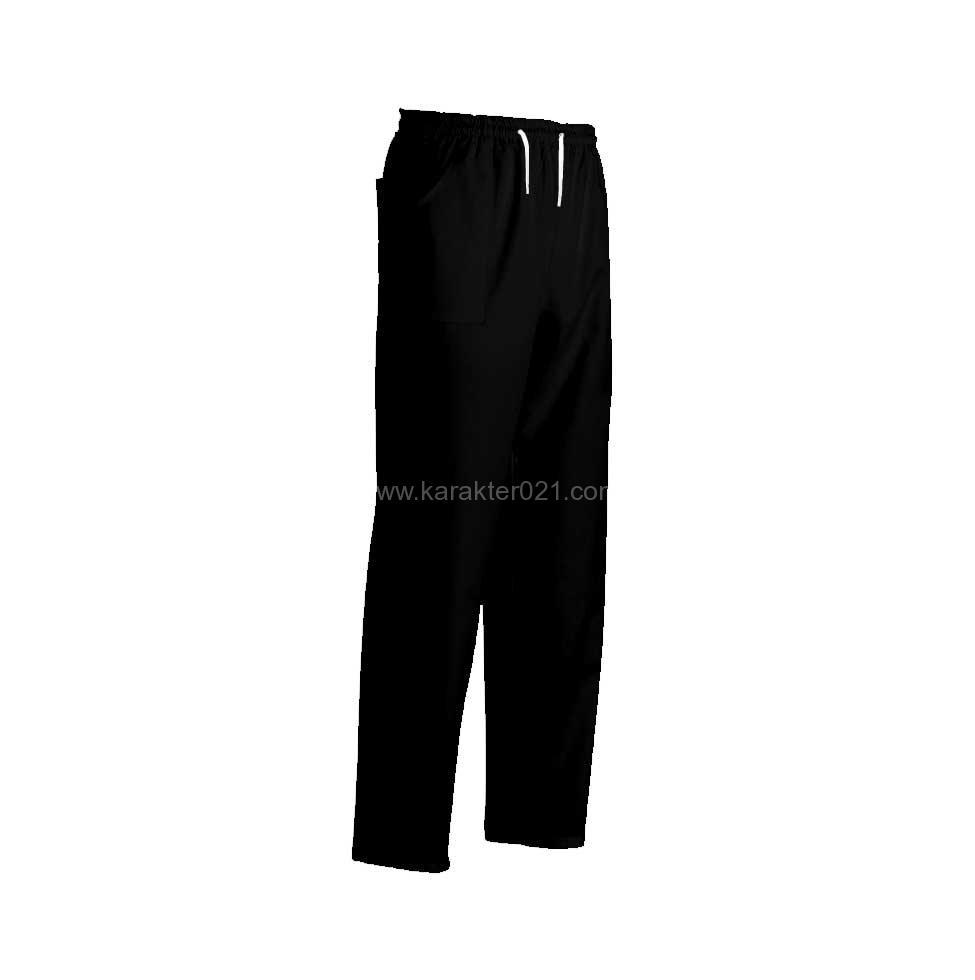 kuvarske-pantalone-8