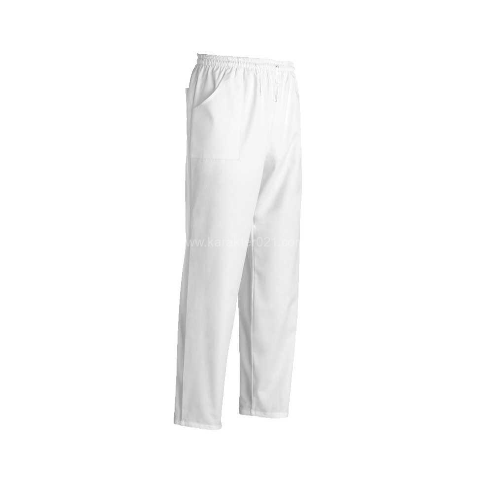 kuvarske-pantalone-9