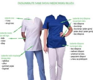 medicinska bluza1