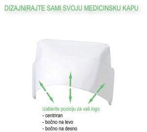 medicinska kapa-1