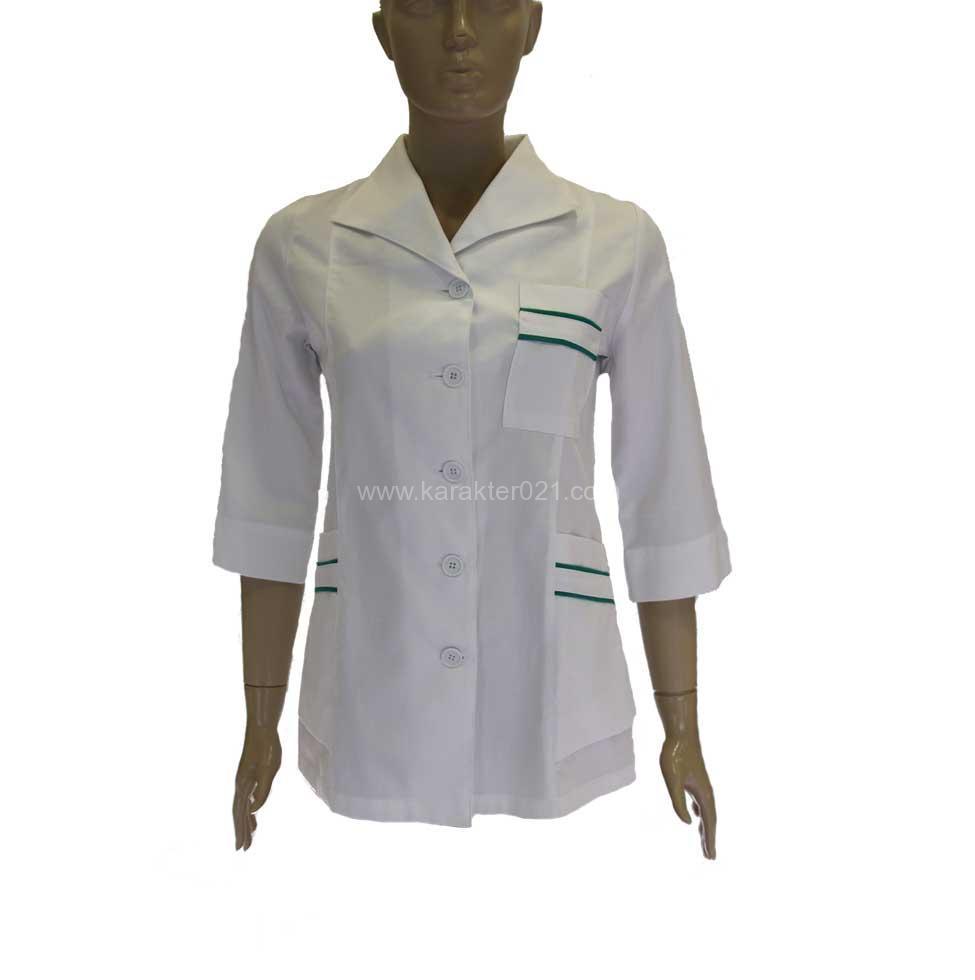 medicinske-bluze-12