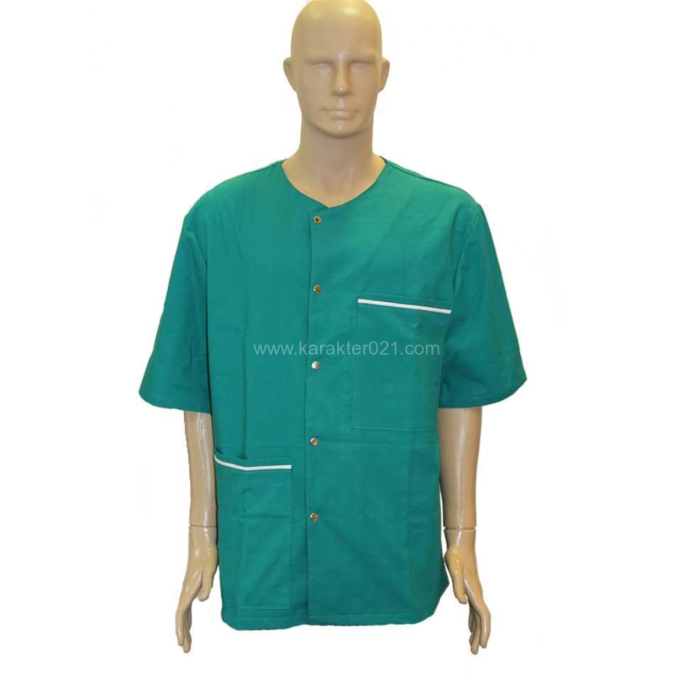 medicinske-bluze-13