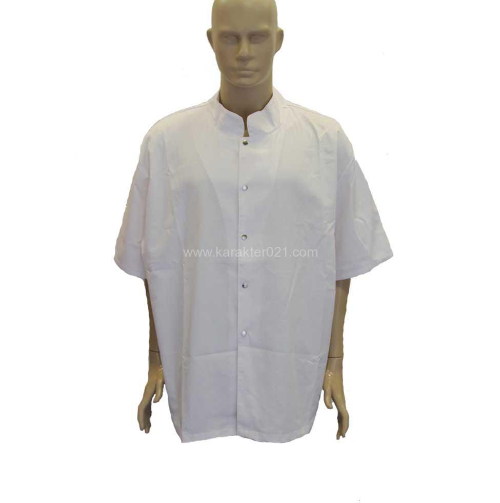 medicinske-bluze-14