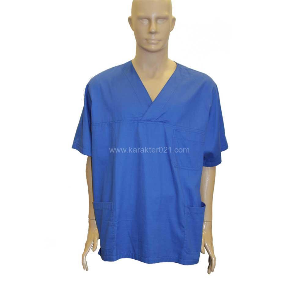 medicinske-bluze-15