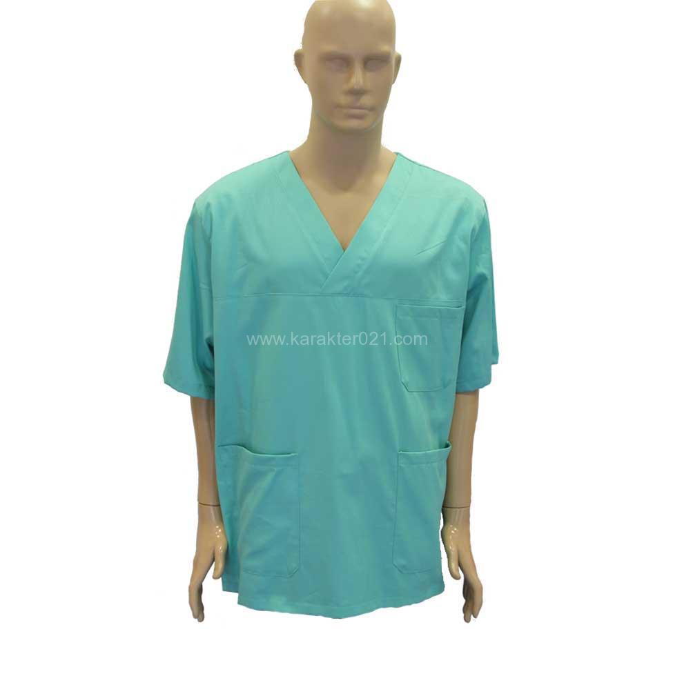 medicinske-bluze-16