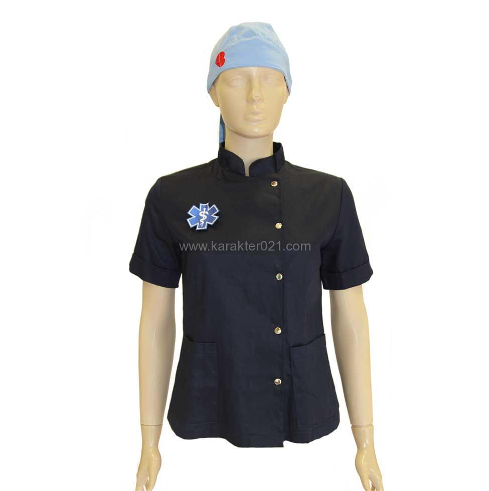 medicinske-bluze-18