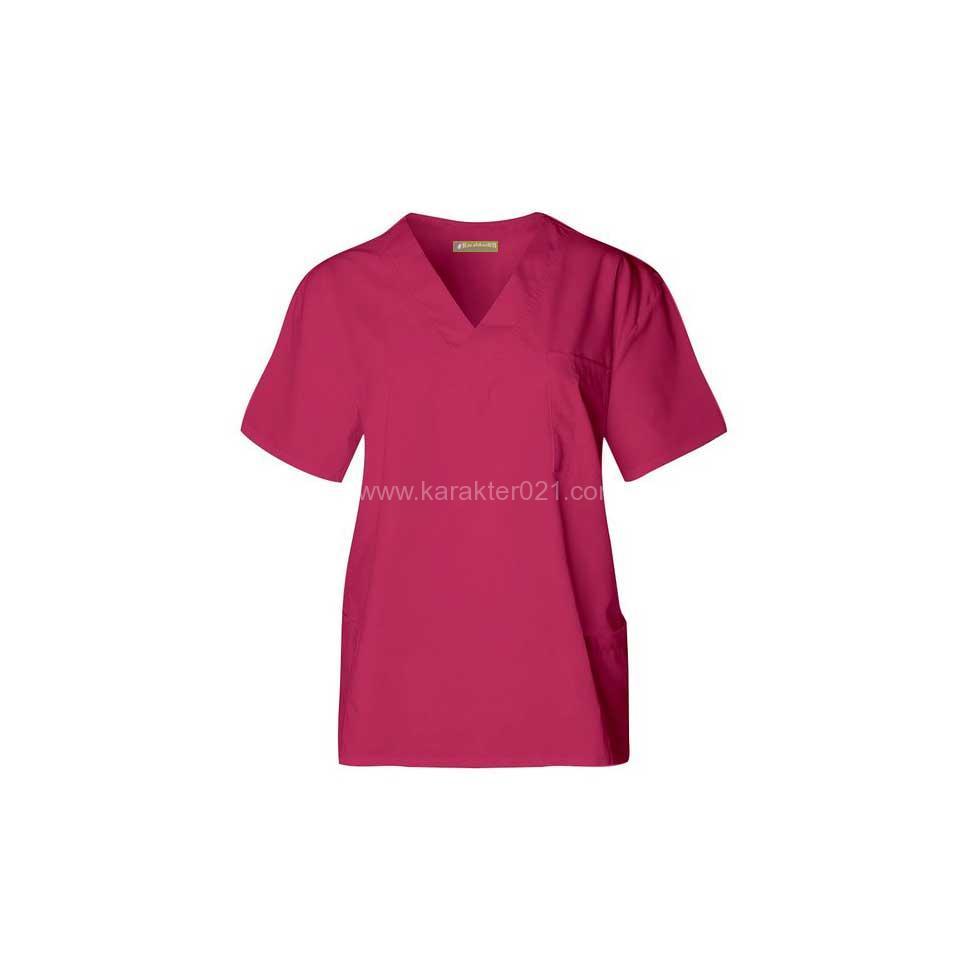 medicinske-bluze-4