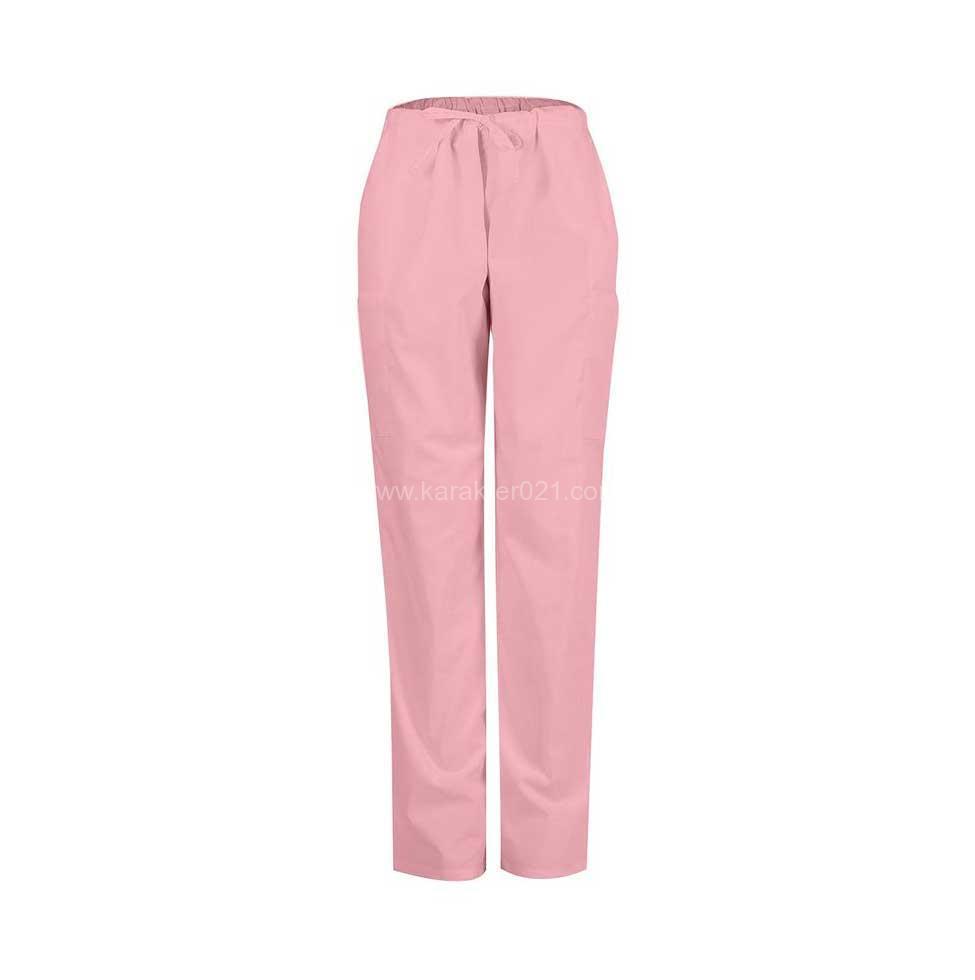 medicinske-pantalone-1