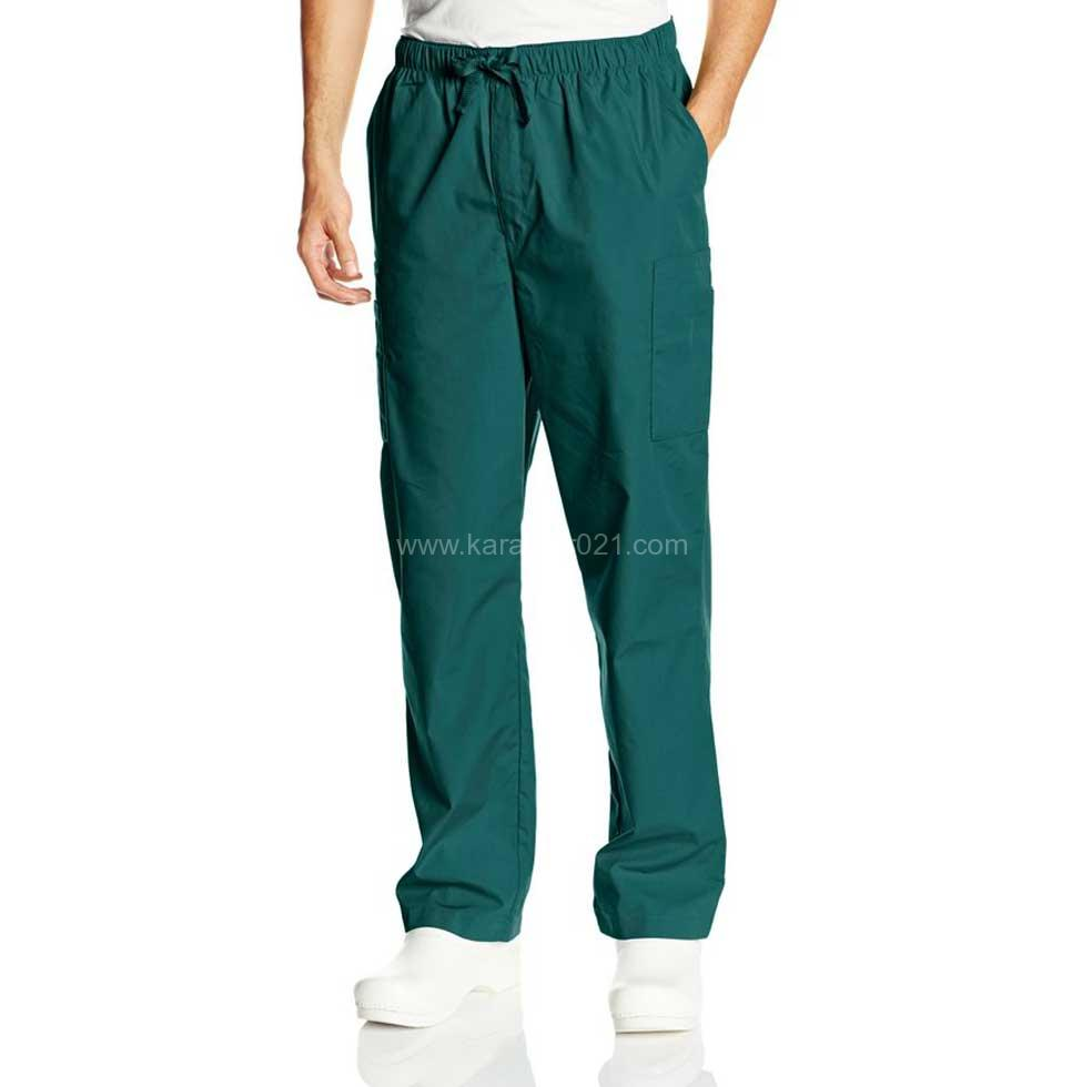 medicinske-pantalone-2