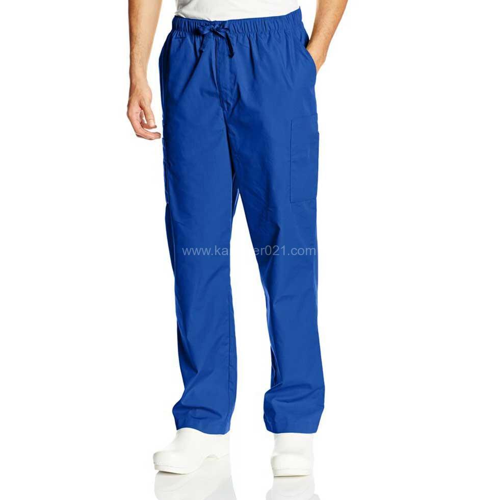 medicinske-pantalone-3