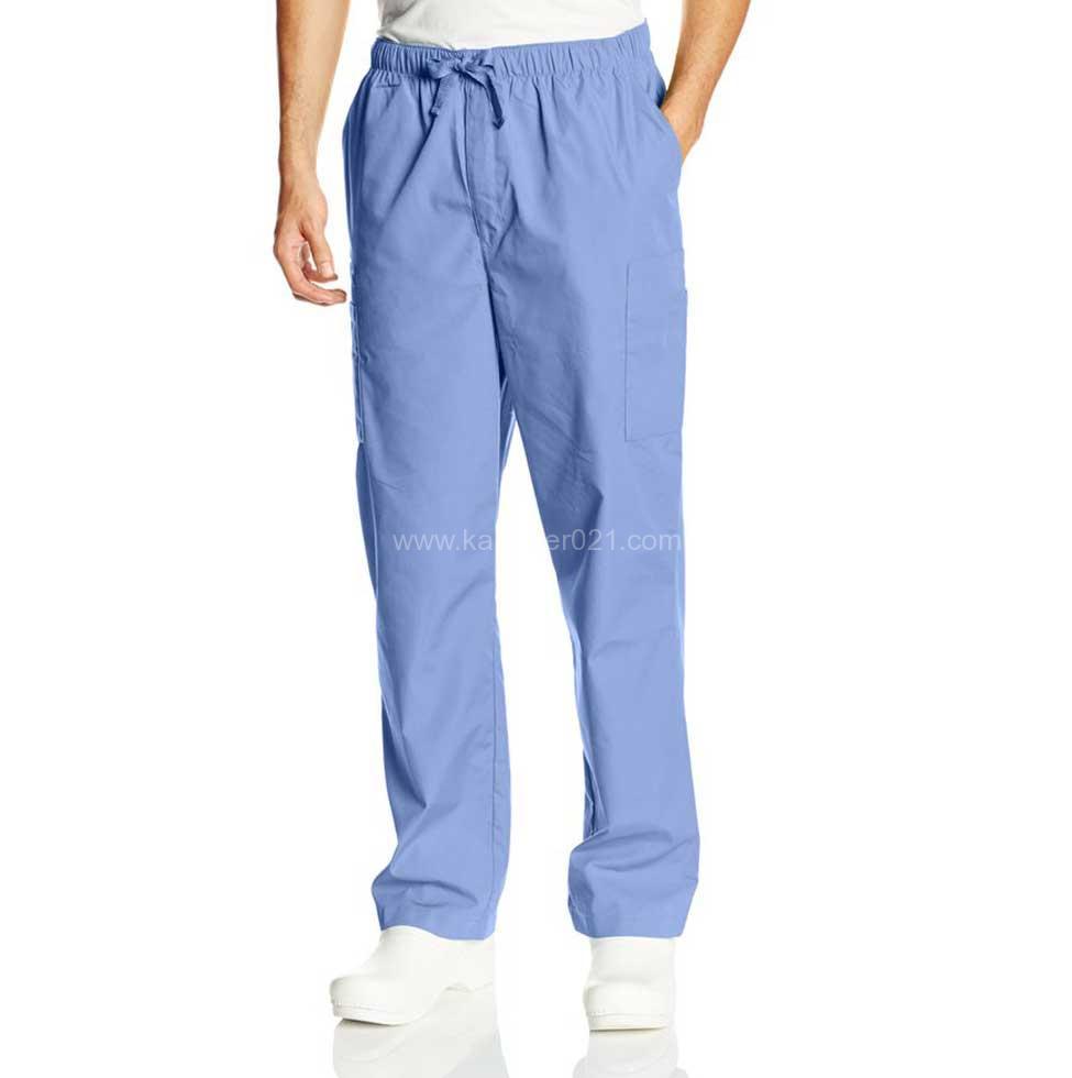 medicinske-pantalone-4