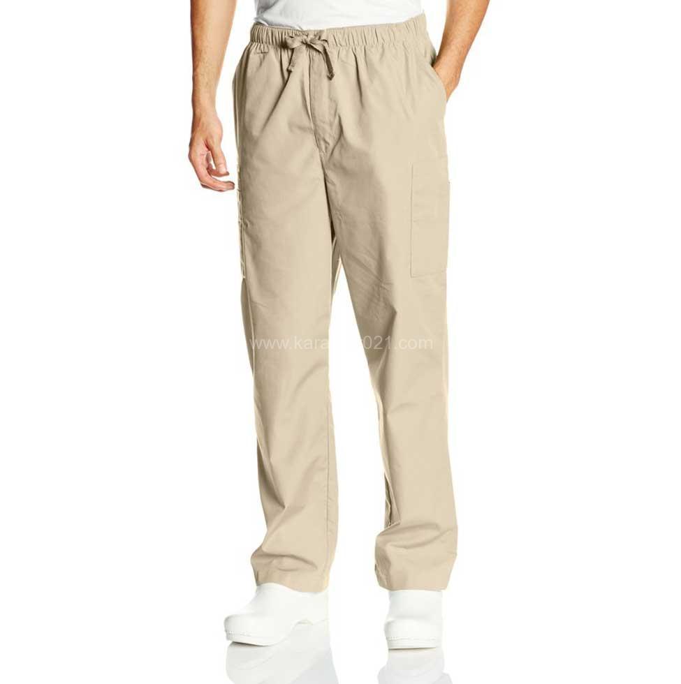 medicinske-pantalone-5
