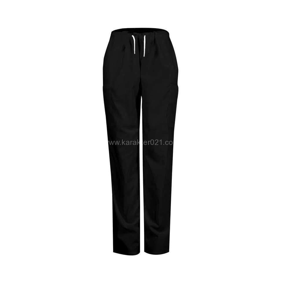 medicinske-pantalone-8