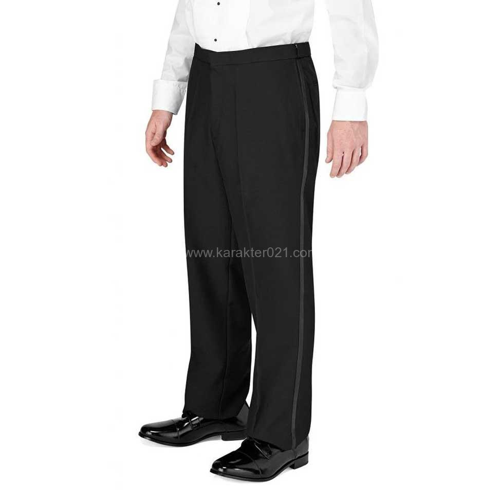 pantalone-2