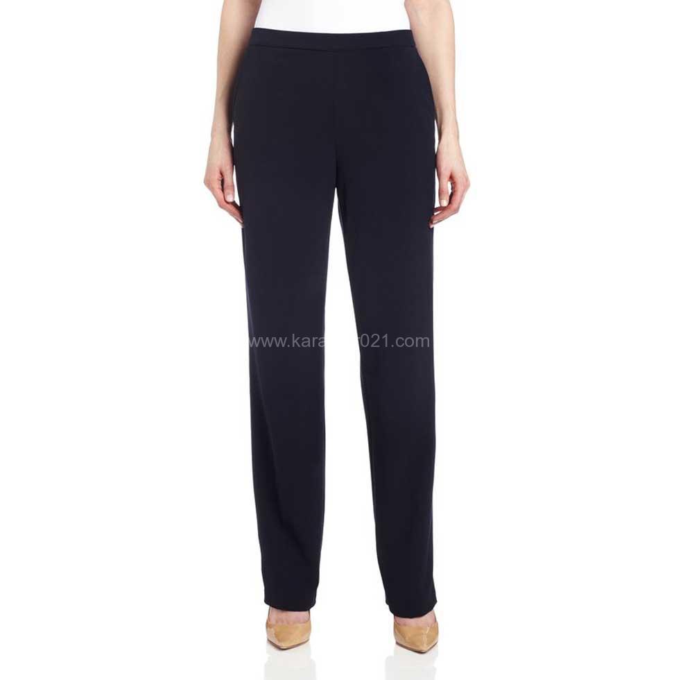 pantalone-3