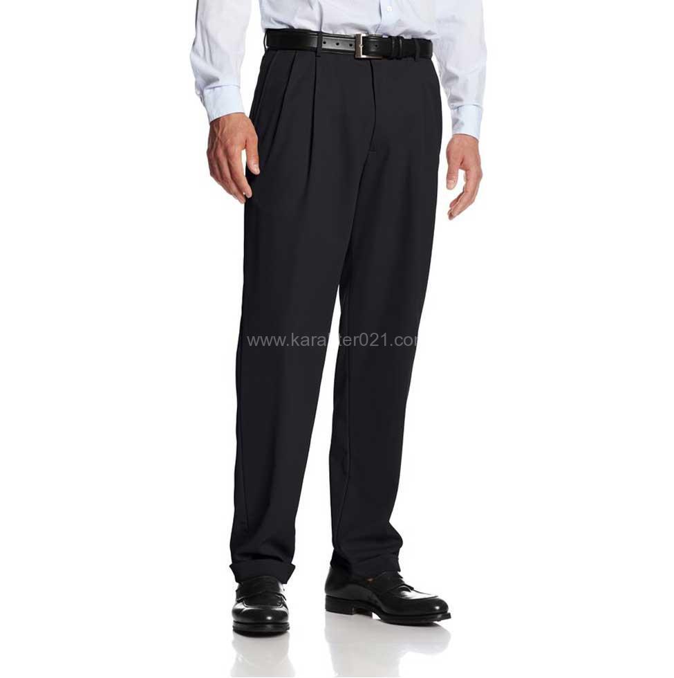 pantalone-4