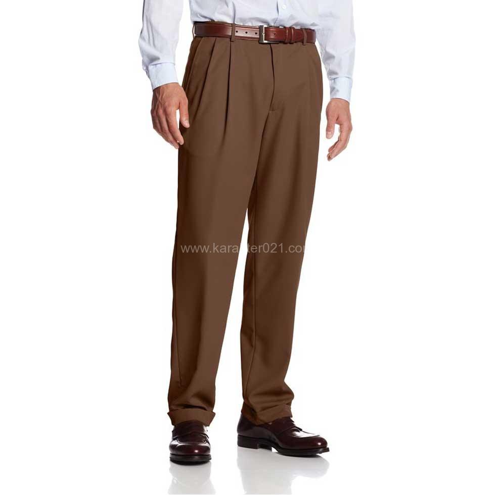 pantalone-5