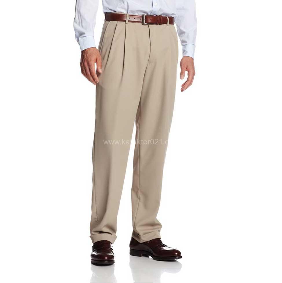 pantalone-6