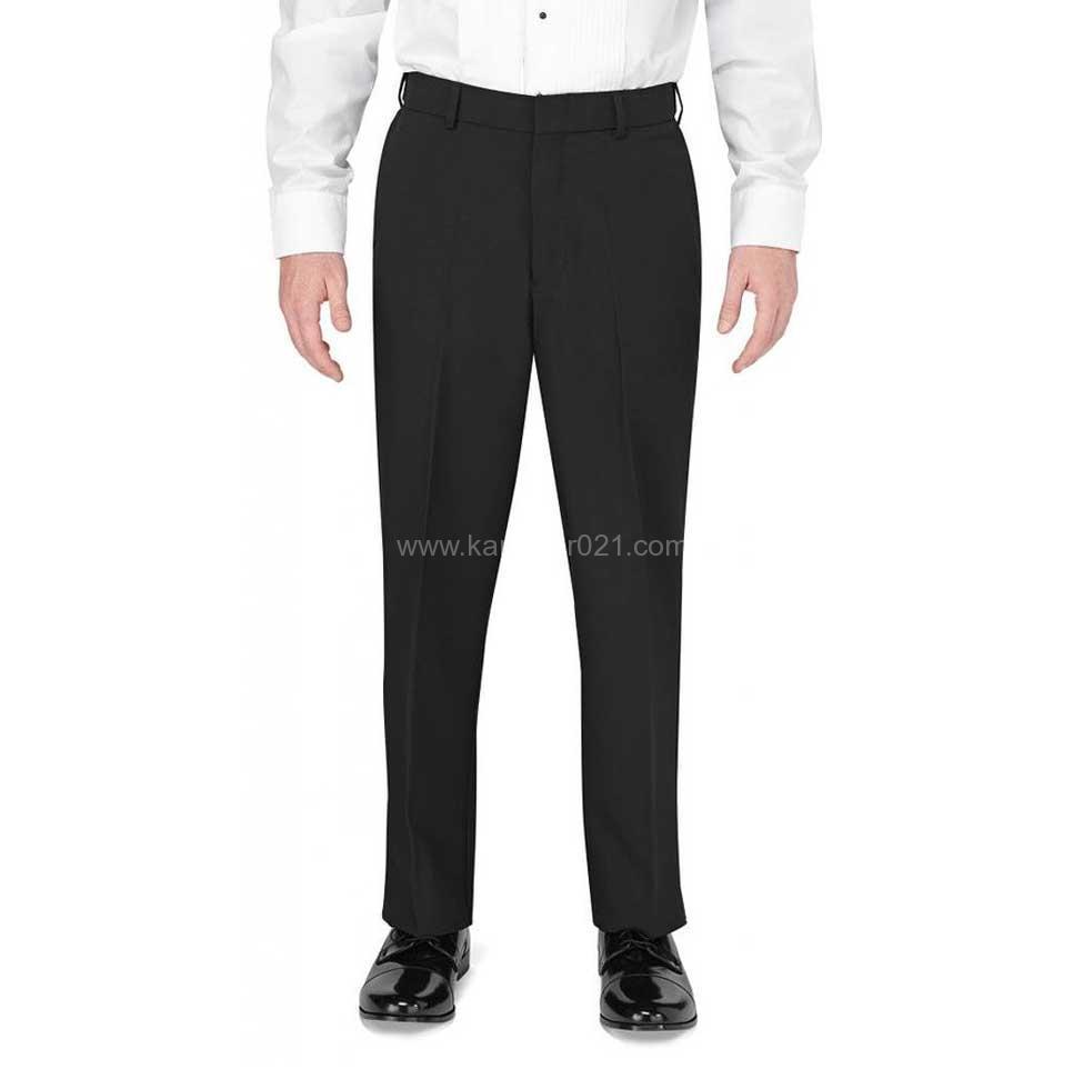 pantalone-7