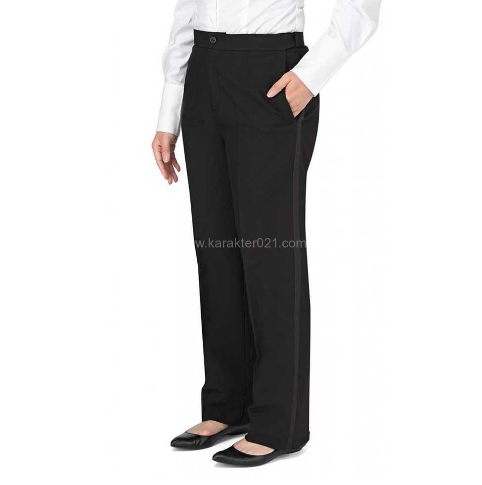 pantalone-8