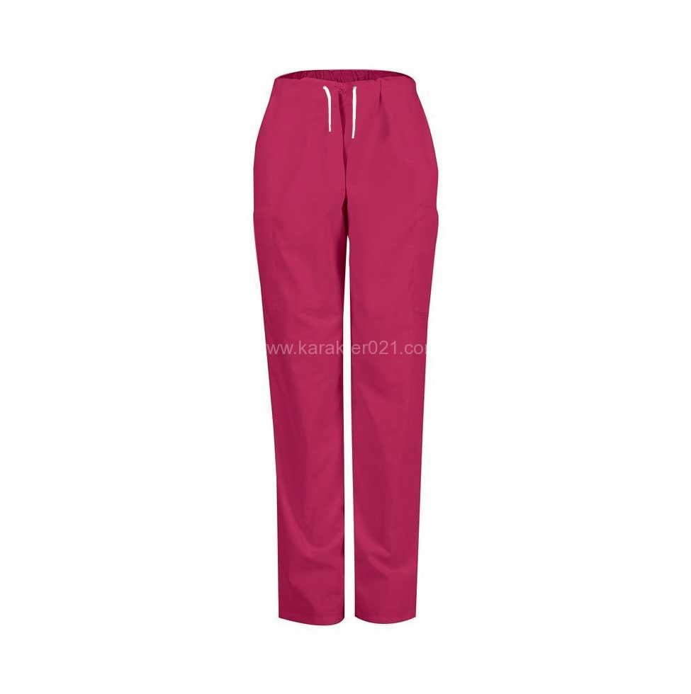 pantalone-za-masere-1