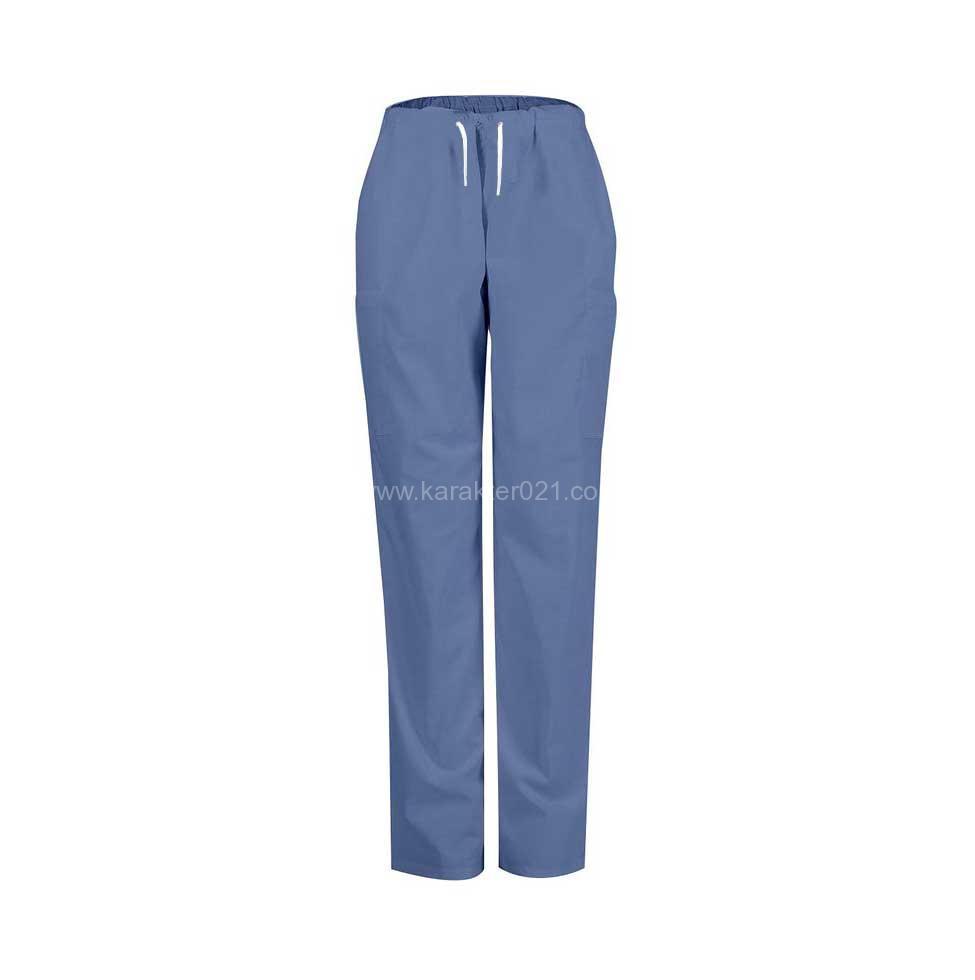 pantalone-za-masere-2