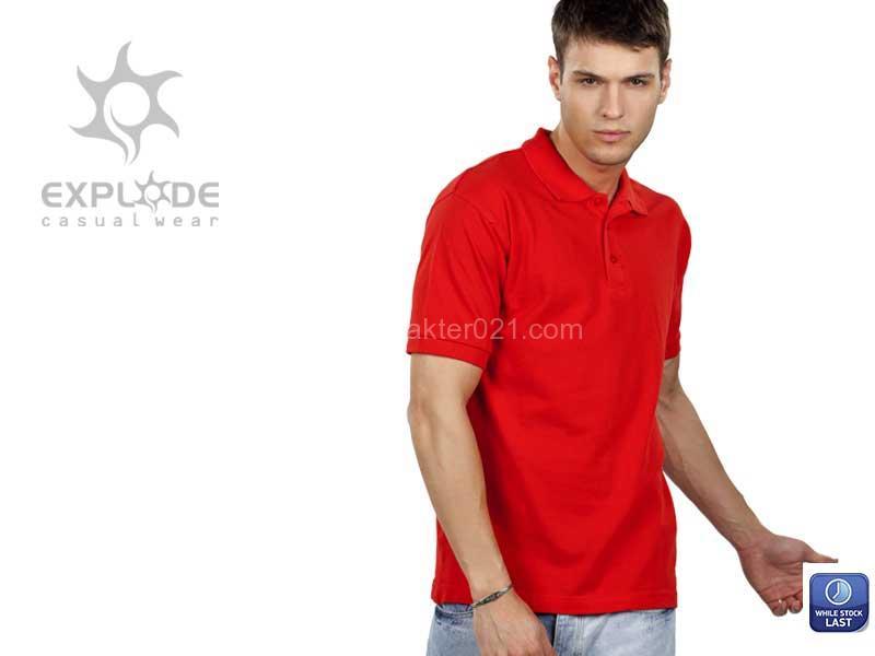 polo-majice-3