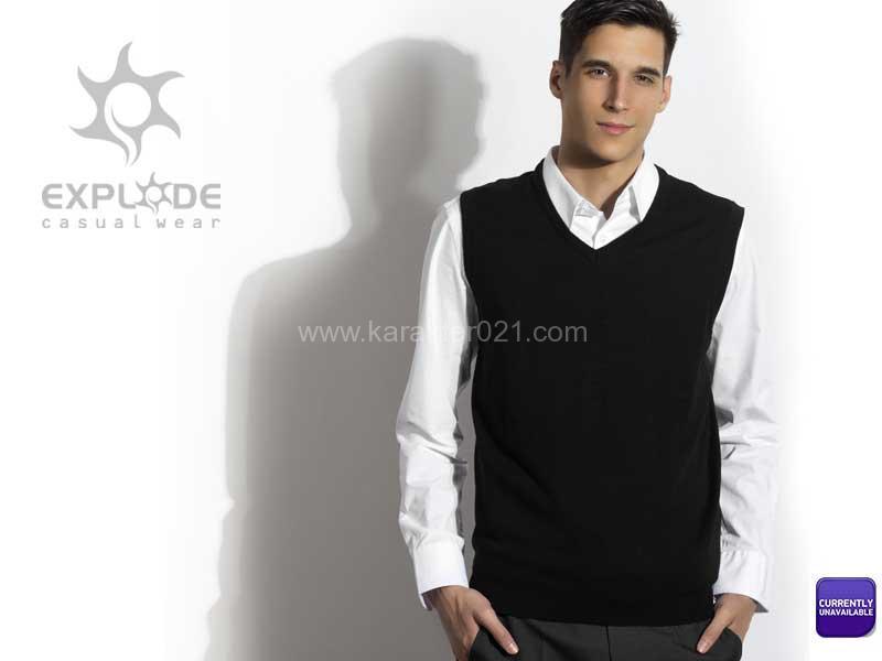 pulover-1