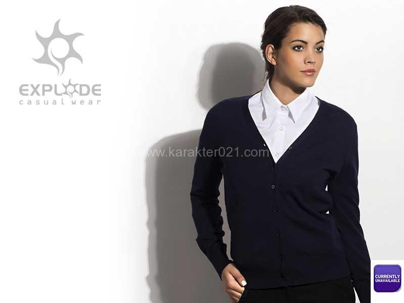 pulover-2