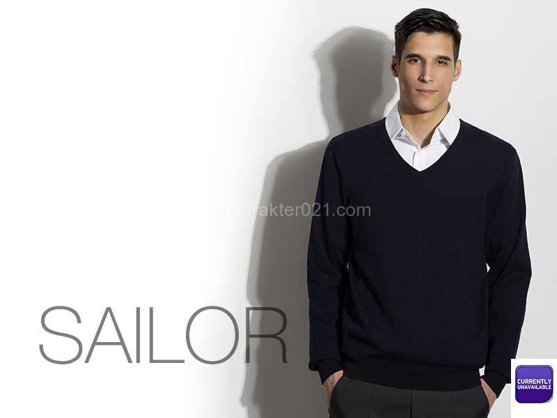 pulover-3